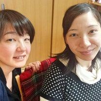 次は、赤ちゃんのお顔が見れるかな(*´▽`*)の記事に添付されている画像