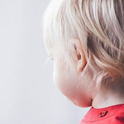 耳のトラウマの記事に添付されている画像