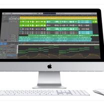 Apple、第8/9世代のIntel Coreプロセッサ搭載の新型「iMac」がの記事に添付されている画像