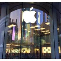 Appleサプライヤー数、中国が米国を初めて逆転だよ!の記事に添付されている画像