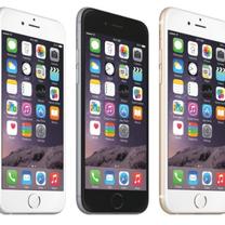 2億台以上売れた「iPhone6」シリーズ、ついに19年5月で生産終了だよ!の記事に添付されている画像