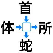 3/20(水) 【今日も朝からいい漢字】&【今日は何の日】の記事に添付されている画像