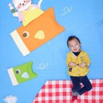 【瓢箪山クラス】4月・こいのぼりと母の日の撮影会受付開始の記事に添付されている画像