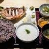 恵比寿でしっかり和定食を食べたい時にオススメな『炉ばた屋』の画像