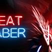 【PSVR】VRゲーム 『BEAT SABER』を買ってみた!!
