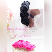 リボンレッスン☆ Rosa by ateliersyusyuの記事に添付されている画像