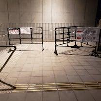 ユチョン武蔵野公演①日目レポの記事に添付されている画像