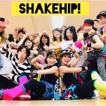 高尾SHAKEHIP! Vol.32 ノンストップ75で爆汗!爆笑‼︎の記事に添付されている画像