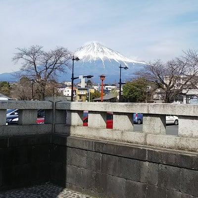 富士宮最高(笑)☆の記事に添付されている画像