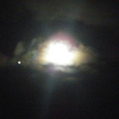 春分&満月メッセージ【19年ぶりの大きなエネルギーが動く年】の記事に添付されている画像