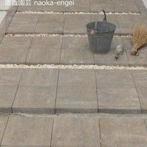 浜松市西区S様邸 セダムを植栽の記事に添付されている画像