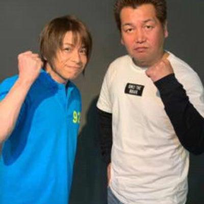 舞台『山田邦子の門』撮影♪の記事に添付されている画像
