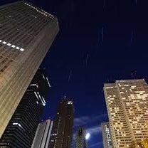 今思うこと。 ♪見上げた夜空♪ ~三浦和人~の記事に添付されている画像