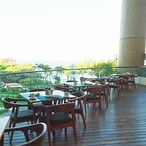 ハプナビーチリゾートの朝食ブッフェの記事に添付されている画像