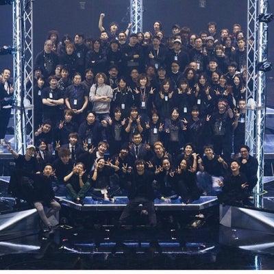DAICHI MIURA LIVE TOUR 2018-2019 ONE ENDの記事に添付されている画像