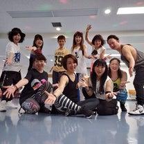 奈良ウェルネス倶楽部  体験会!の記事に添付されている画像