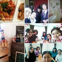 嬉しいグレードアップ感のわかちあい☆の記事に添付されている画像