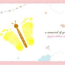 【NEW】4/12(金)PM:子どもの今、この瞬間の宝物を残そう♪petapetの記事に添付されている画像