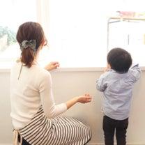 親子撮影♪の記事に添付されている画像