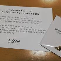 BLOOMオマケの記事に添付されている画像