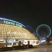 【写真追加】319後楽園ホール全日本プロレスからの知人映画監督編の記事に添付されている画像