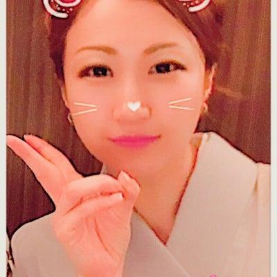 Happy Birth Day♡の記事に添付されている画像