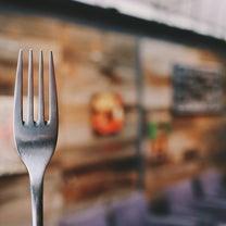 サバ缶1缶で3人分の栄養朝ごはんの記事に添付されている画像