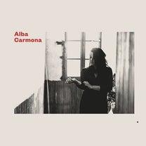 Alba Carmonaの記事に添付されている画像