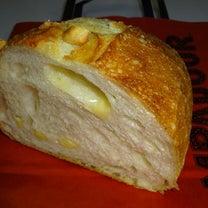 ロングヒット商品 【ポンパドウル(POMPADOUR)】のチーズバタールの記事に添付されている画像