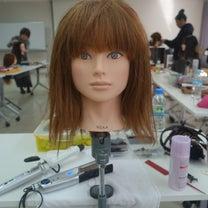 つっちーさんアレンジセミナーin 神戸 vol.2の記事に添付されている画像