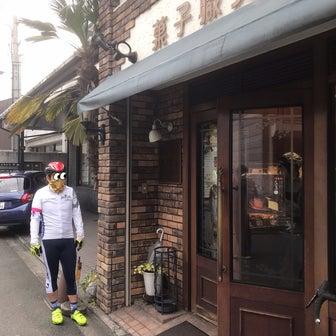 ライドwithリコリップfeat.ナオト&ヤス〜ステーキ丼ライドvol.4〜