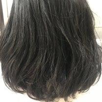 あまりにご質問が多いので。。。#髪質改善編(変?)の記事に添付されている画像
