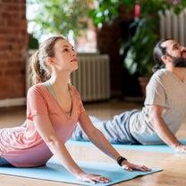 瞑想を深める為の『正しい努力』の記事に添付されている画像