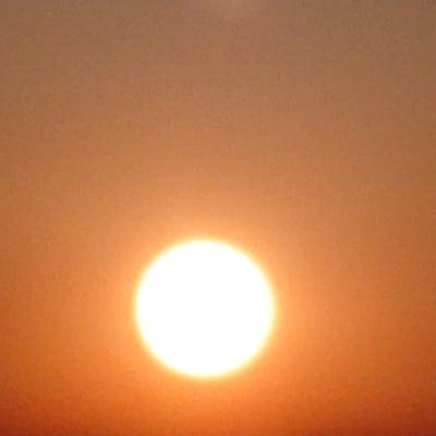 aurinkoの記事に添付されている画像