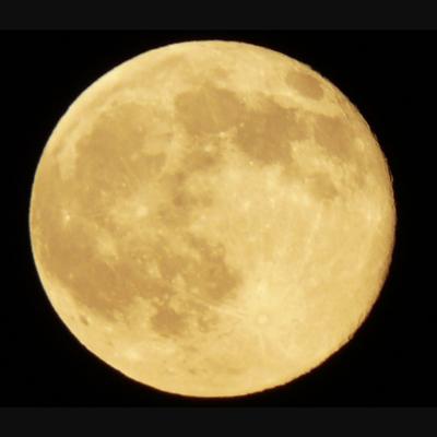 満月の日のおまじない✩.*˚の記事に添付されている画像