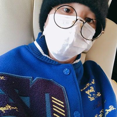 Love Letter♡の記事に添付されている画像