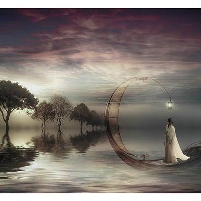 〜あなたの想いが新しい時代の灯りとなる〜の記事に添付されている画像
