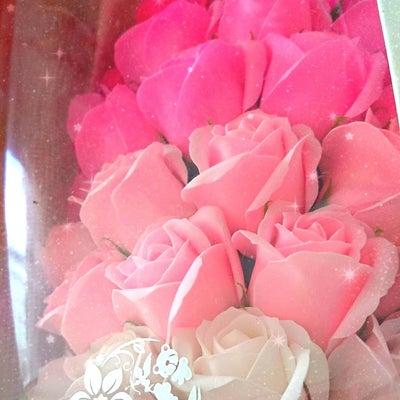 恩師に花束を。の記事に添付されている画像
