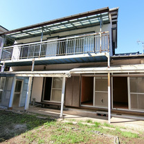 横須賀市にある土地面積231㎡、全居室東南向きで6畳以上の庭付き戸建、価格変更!の記事に添付されている画像