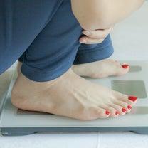 体重に惑わされなければダイエットは成功する!〜3ヶ月美ボディプログラム2ヶ月目のの記事に添付されている画像
