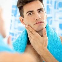 女性が気になる男性の『清潔感』とは?の記事に添付されている画像