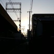 晴天のありがたさ こういう日は套路をやろ( ̄▽ ̄)の記事に添付されている画像