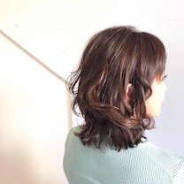 ☆柔らかな動きを感じる、春のレイヤーセミディ☆の記事に添付されている画像