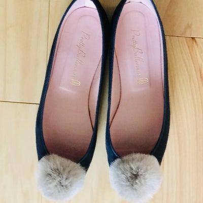 日本で買い物の虫が騒いだもの♡の記事に添付されている画像