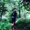 人は変われる!ランニング・トレイルランニング・登山こまきちblog
