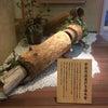 宇奈月温泉への画像
