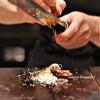 Paris発のフレンチの奥ゆかしき和の魂。流れるような美意識感じるレストラン『トヨ トウキョウ』の画像