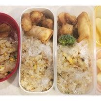我が家の1代目とお弁当の記事に添付されている画像