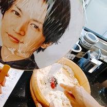 ☆お花見にピッタリ!月に1度の楽しみ過ぎるお料理レッスン☆の記事に添付されている画像