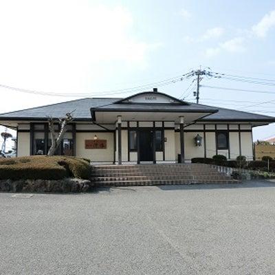 ◆福岡へ帰る前に『とんかつ濱かつ(八代萩原店)』で遅めのランチをして『道の駅竜北の記事に添付されている画像
